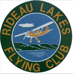 Rideau Lakes Flying Club